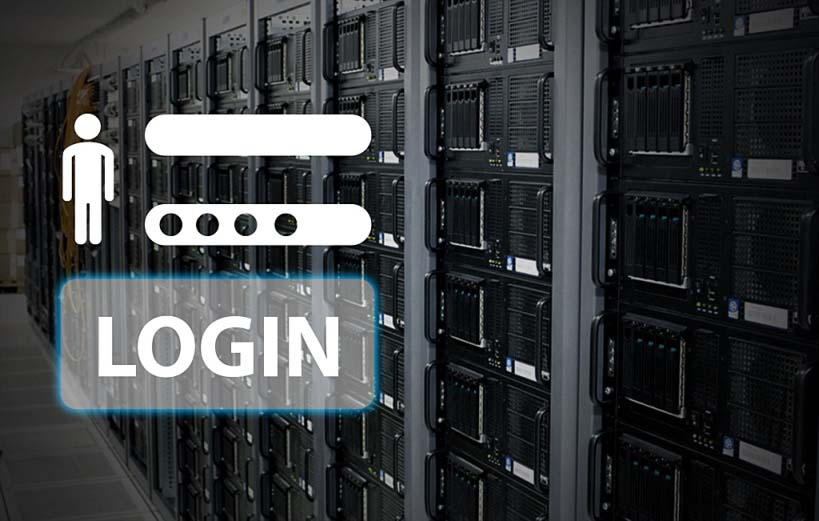 How To Choose A Web Hosting That Meets Your Needs
