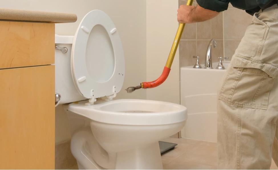 Why do we need plumbing services?