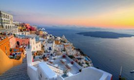 how-to-not-spend…car-in-santorini1