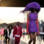 top-fashion-trends-of-fall-and-winter-2021-DKStyle.gr